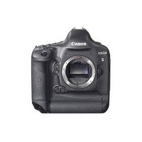 Canon EOS-1D X qiymeti