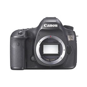 Canon EOS 5DS qiymeti