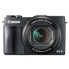Canon PowerShot G1 X Mark II qiymeti