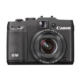 Canon PowerShot G16 qiymeti