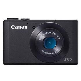 Canon PowerShot S110 qiymeti