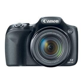 Canon PowerShot SX530 HS qiymeti