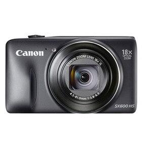 Canon PowerShot SX600 HS qiymeti