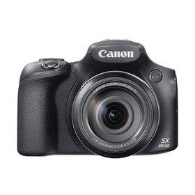 Canon PowerShot SX60 HS qiymeti