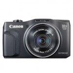 Canon PowerShot SX700 HS qiymeti