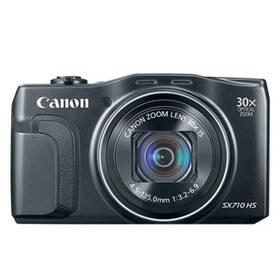 Canon PowerShot SX710 HS qiymeti