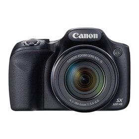 Canon PowerShot SX520 HS qiymeti