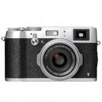 Fujifilm X100T qiymeti