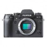 Fujifilm X-T1 qiymeti