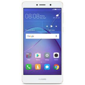 Huawei Honor 6X qiymeti