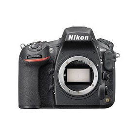 Nikon D810 qiymeti