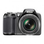 Nikon Coolpix L340 qiymeti
