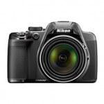 Nikon Coolpix P530 qiymeti