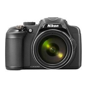 Nikon Coolpix P600 qiymeti