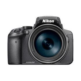Nikon Coolpix P900 qiymeti