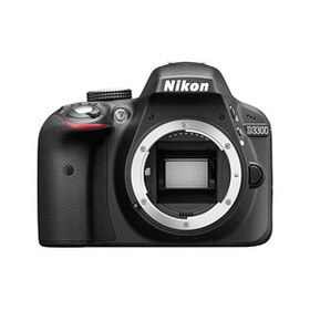 Nikon D3300 qiymeti