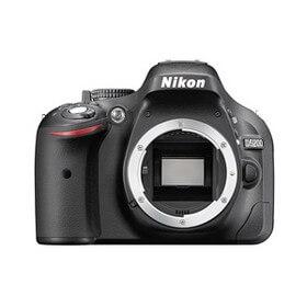 Nikon D5200 qiymeti