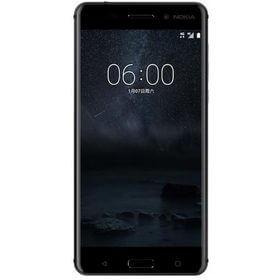 Nokia 6 qiymeti