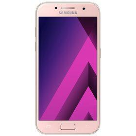 Samsung Galaxy A3 (2017) qiymeti