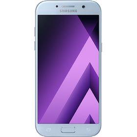 Samsung Galaxy A5 (2017) qiymeti