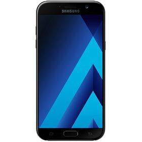 Samsung Galaxy A7 (2017) qiymeti