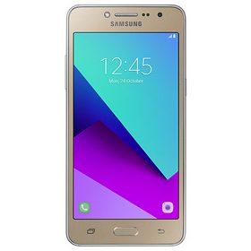 Samsung Galaxy Grand Prime Plus qiymeti