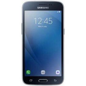 Samsung Galaxy J2 Pro (2016) qiymeti