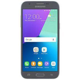 Samsung Galaxy J3 Emerge qiymeti