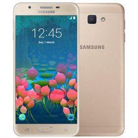 Samsung Galaxy J5 Prime qiymeti
