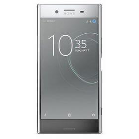 Sony Xperia XZ Premium qiymeti