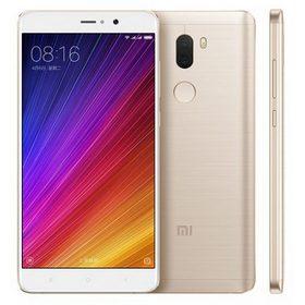 Xiaomi Mi 5S Plus qiymeti
