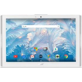 Acer Iconia One 10 qiymeti