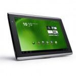 Acer Iconia Tab A qiymeti