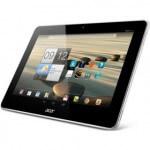Acer Iconia Tab A3 qiymeti