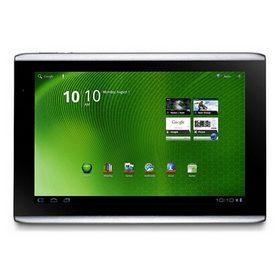 Acer Iconia Tab A500 qiymeti