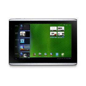 Acer Iconia Tab A501 qiymeti