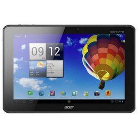 Acer Iconia Tab A511 qiymeti