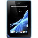 Acer Iconia Tab B1 qiymeti