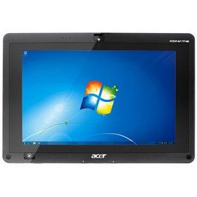 Acer Iconia Tab W500 qiymeti