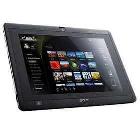 Acer Iconia Tab W501 qiymeti
