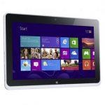 Acer Iconia TAB W511 qiymeti