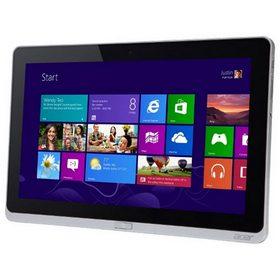 Acer Iconia TAB W701 qiymeti