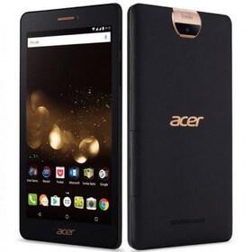 Acer Iconia Talk S qiymeti