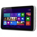 Acer Iconia W3 qiymeti