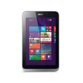Acer Iconia W4 qiymeti