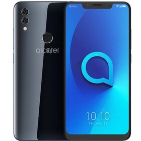 Alcatel 5v qiymeti