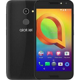 Alcatel A3 qiymeti