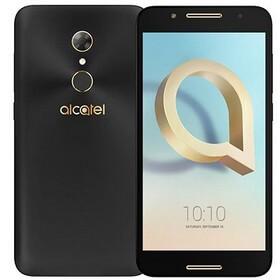 Alcatel A7 qiymeti