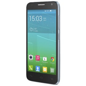 Alcatel Idol 2 Mini S qiymeti