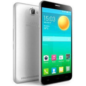 Alcatel One Touch Flash qiymeti